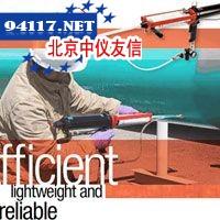 Scotchkote™323液体环氧树脂涂料