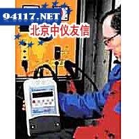 SI智能信号发生器