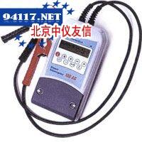 SI100智能50/100安培电流断路器