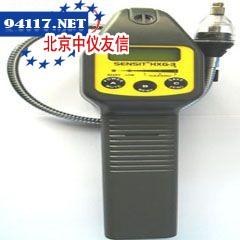 超高灵敏度荧光检测器ProminenceRF-20A/20Axs