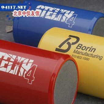 Stelth4参比电极铜/硫酸铜