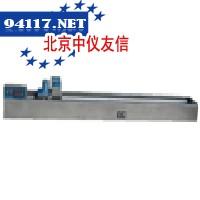 SY-1.5(2)A型自动控温数显延伸仪