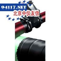 Tapecoat7025环氧涂料