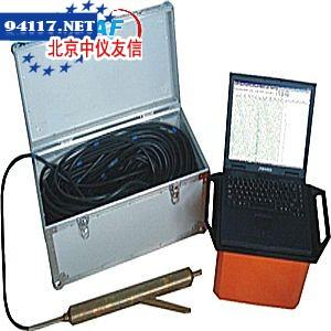 TB-I贴壁式波速测井仪