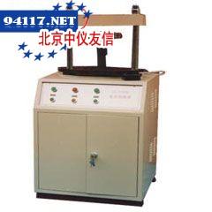 SKT-150A电动脱模器机