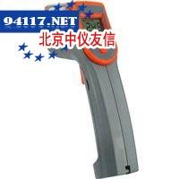 TN418L1非接触式红外测温仪
