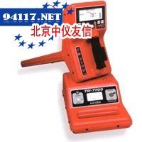 TW-8800多频数字地下管线示踪器