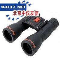 UpClose16X32Porro双筒望远镜