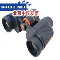UpClose8X40Porro双筒望远镜
