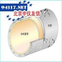 UV光照管道修复技术