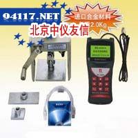 XH-6000N粘结强度检测仪