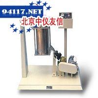 K0001720M005耐擦洗试验仪