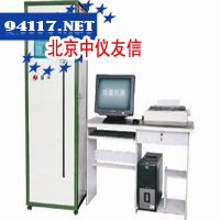 YG027电子强力机