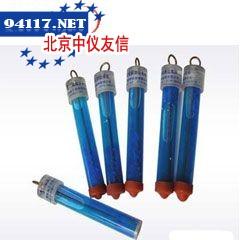 ZB型便携式硫酸铜参比电极