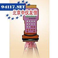 ZCDM-A型激光隧道断面检测仪