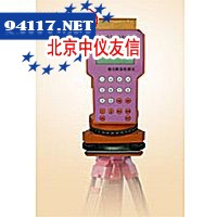ZCDM-C型激光隧道断面检测仪