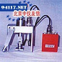 ZQS6-2000饰面砖粘结强度检测仪
