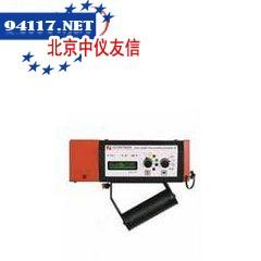 交通指挥棒Φ4.5cm×54cm,塑料,带灯