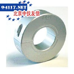 伏佩格环保型水垢处理装置(4英寸)