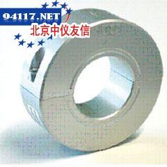 伏佩格量子管通环(10英寸)