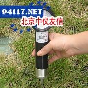 SZ-3一体式土壤硬度检测仪