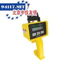 手持式CM1000NDVI叶绿素测量仪