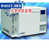 GC112A实验室变压器油专用GC112A气相色谱仪(变压器油专用)