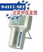 SE1222 FFP1微粒口罩