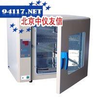 MicroFID挥发性有机气体检测器FID(火焰化离子化器)