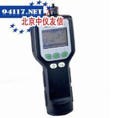 2020gasPRO挥发性有机气体检测仪10ppb~40ppm