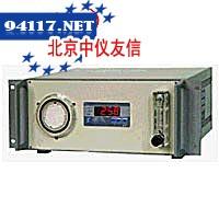 2050A氢分析仪