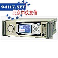 2050B氢分析仪