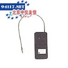 TIFXP-1ASF6气体定性检漏仪