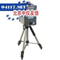 3072型智能烟气采样器(02代)