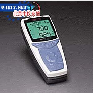Thermo Eutech便携式溶解氧测量仪DO6+