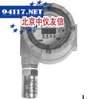 LRIUS氟化氢气体变送器10ppm