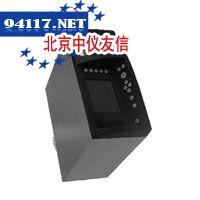 SPX-Tecnotest488汽车尾气分析仪