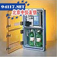 60001-00HACH磷酸盐分析仪高量程