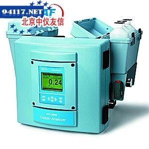 51006-10HACH铜分析仪低量程