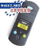 54400-02HACHCL17总氯分析仪不带AquaTrend 网络功能