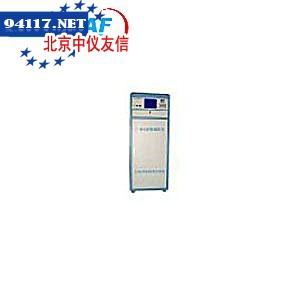 5B-5A氨氮全自动在线测定仪