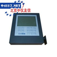 6094便携式水质综合急性毒性快速检测仪