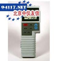 HI98188HANNA便携式高精度电导率/电阻率/TDS/NaCL/温度测定仪电导电极4m电缆
