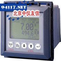 工业酸碱度计/氧化还原/温度多功能控制仪692美国任氏电子JENCO 工业酸碱度计/氧化还原/温度多功能控制仪692