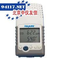 7001-CO2监测仪