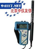 IAQ Surveyor室内空气质量监测仪