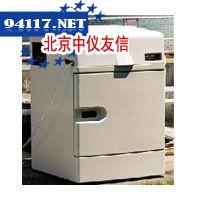 900全天候冷藏式取样器HACH全天候冷藏式采样仪