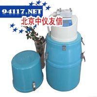 NASCOB01040WA无菌水质采样袋100ml,膜厚0.057mm,100个装