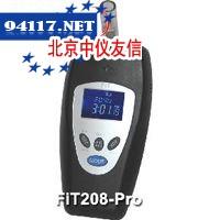 AAT208Pro酒精测试仪