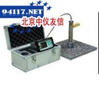 RCBL船舶货物放射性检测系统
